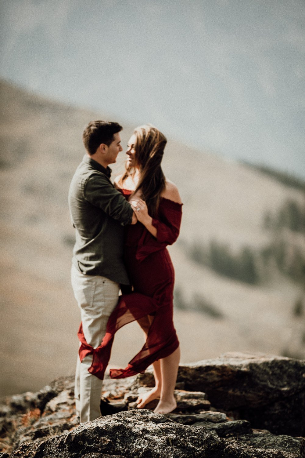 ROCKY MOUNTAIN NATIONAL PARK ADVENTURE|CHELSIE + SHAUN|ADVENTURE ELOPEMENTS|INTIMATE WEDDINGS|SELF -SOLEMNIZING ELOPEMENT PHOTOGRAPHER ADVENTURE WEDDING PHOTOGRAPHER  |ROCKY MOUNTAIN NATIONAL PARK HIKING ELOPEMENTS I ADVENTURE DESTINATION ELOPEMENT PHOTOGRAPHER I COLORADO INTIMATE WEDDINGS & ADVENTUROUS ELOPEMENT PHOTOGRAPHER I JUSTYNA E BUTLER |ROCKY MOUNTAIN NATIONAL PARK WEDDING PHOTOGRAPHER I ADVENTURE WEDDING PHOTOGRAPHER I ROCKY MOUNTAIN WEDDINGS PHOTOGRAPHY|ROCKY MOUNTAIN ELOPEMENTS PHOTOGRAPHY|JUSTYNA E BUTLER PHOTOGRAPHY |COLORADO MOUNTAIN INTIMATE WEDDINGS PHOTOGRAPHER I CHELSIE +SHAUN