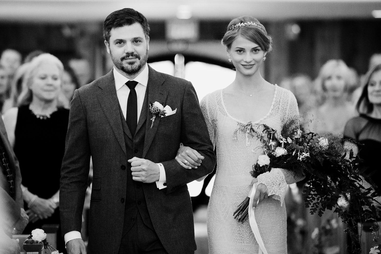 THE 10th, VAIL MOUNTAIN INTIMATE WEDDING| COLORADO MOUNTAIN WEDDING PHOTOGRAPHER|ADVENTUROUS WEDDING PHOTOGRAPHER|SONNE-NALP HOTEL, VAIL, COLORADO | CHRIS + ANNA