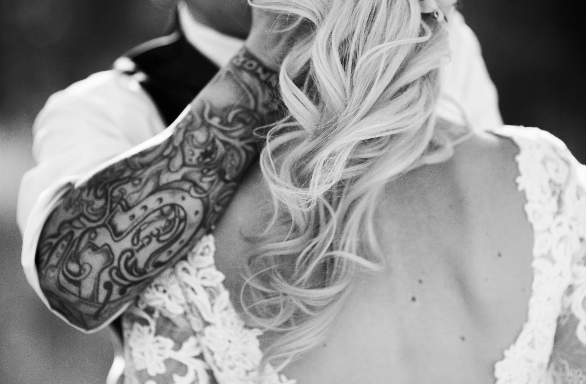 Colorado Wedding Photographer, Pine Valley Wedding, Evergreen, Colorado