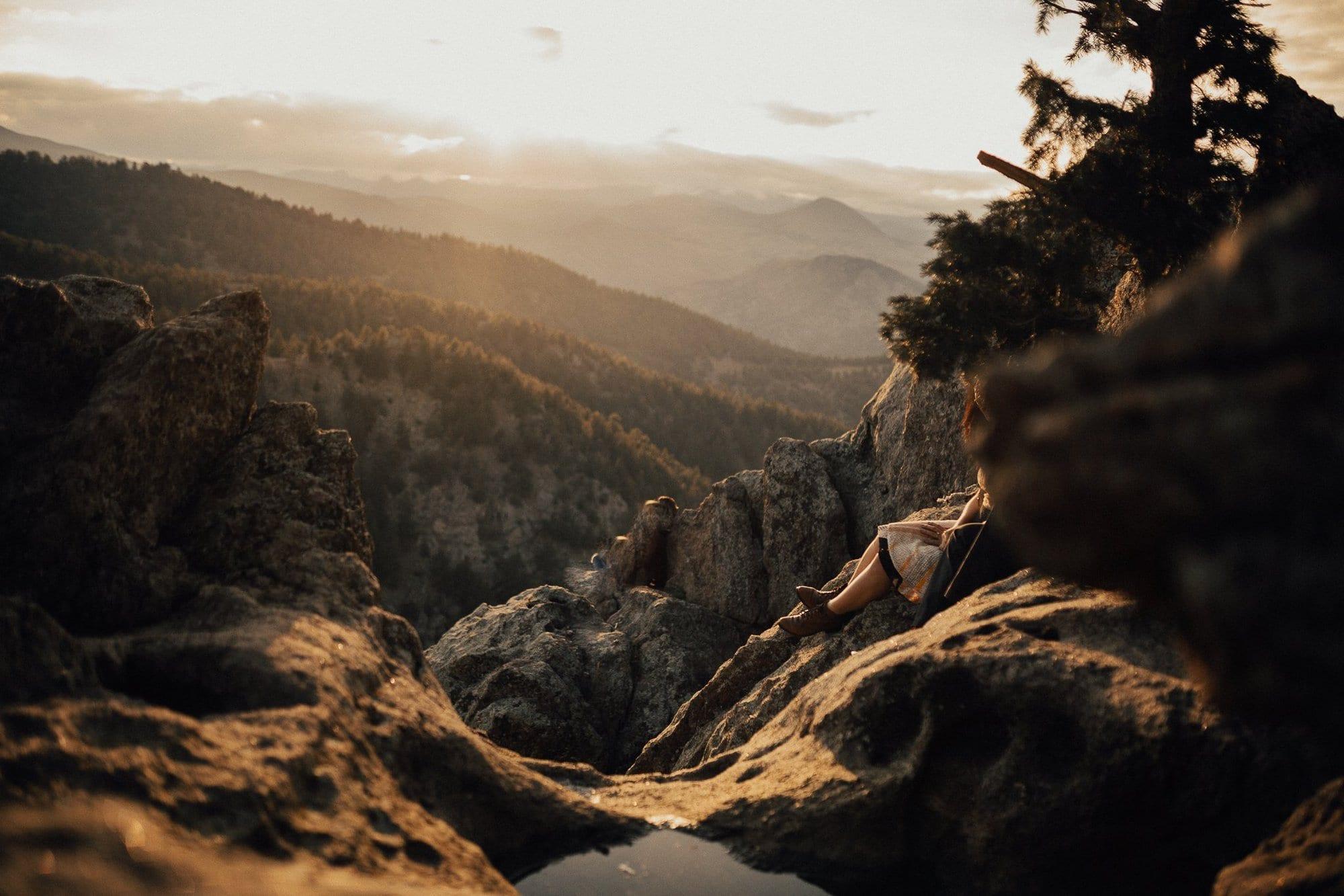 Colorado_Mountain_Wedding_Photographer_Boulder Engagement Photographer