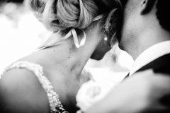Best Breckenridge, Denver Wedding Photographer