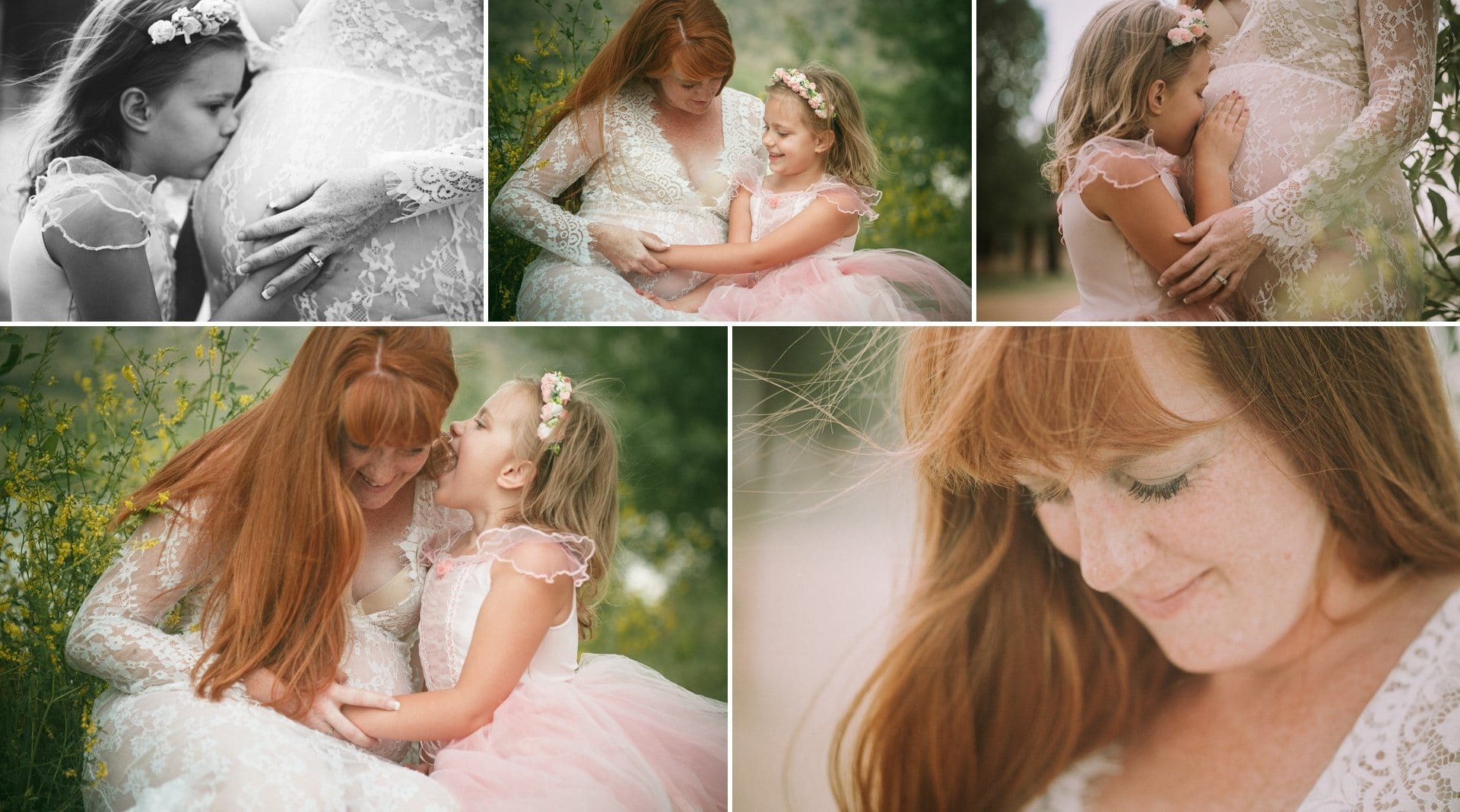 EXPECTING MOM TO BE, FREE SPIRITED MATERNITY SESSION IN BEAR CREEK LAKE PARK I MATERNITY PHOTOGRAPHER DENVER COLORADO