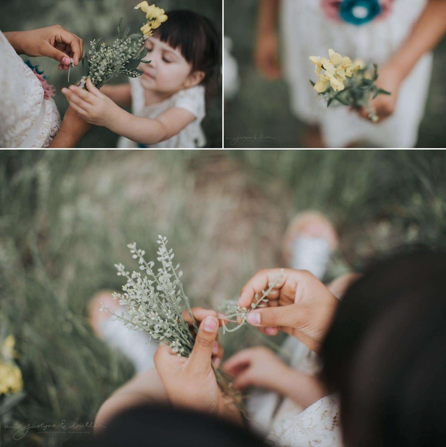 Justyna E Butler is a published Colorado wedding photographer, Denver family photographer painting timeless memories to last forever. www.jutynaebutlerphotographycom