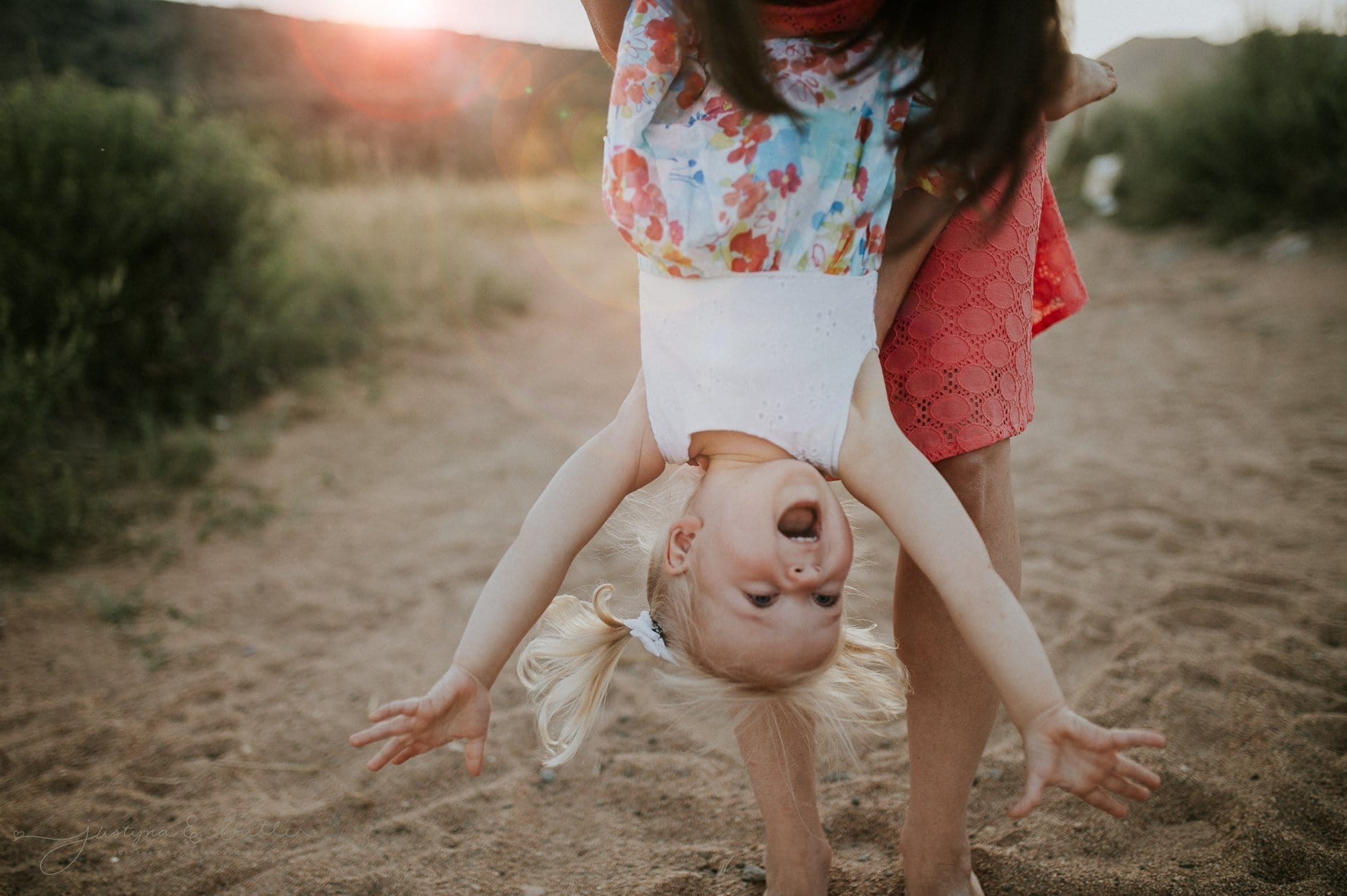 Ross family, Denver Family Photographer, Colorado Family Photographer, Lifestyle session