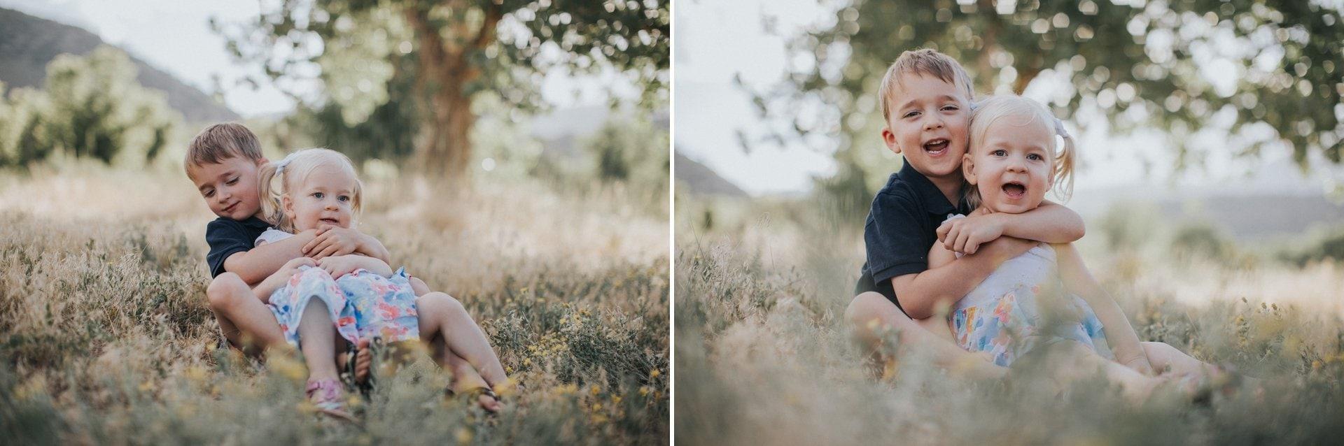 Denver Family Photographer, Colorado Family Photographer, Lifestyle session