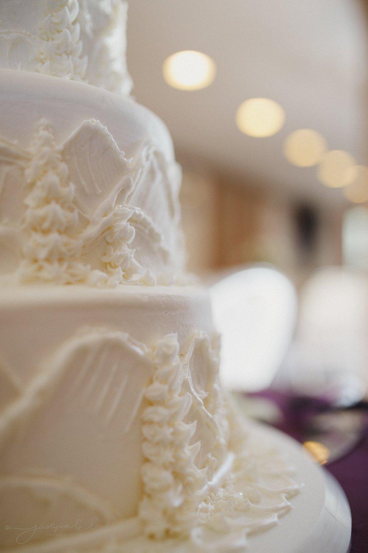 Colorado Wedding Photographer, Meadows at the Marshdale Evergreen, Colorado Sneak Peek