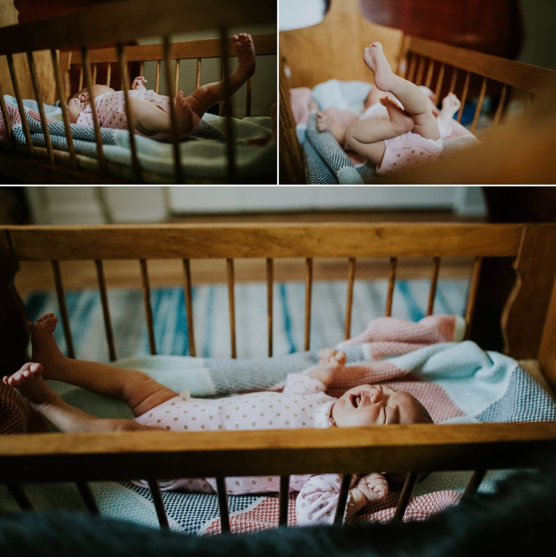Denver Family Photography, The McCrumb's Family, Littleton, COLORADO