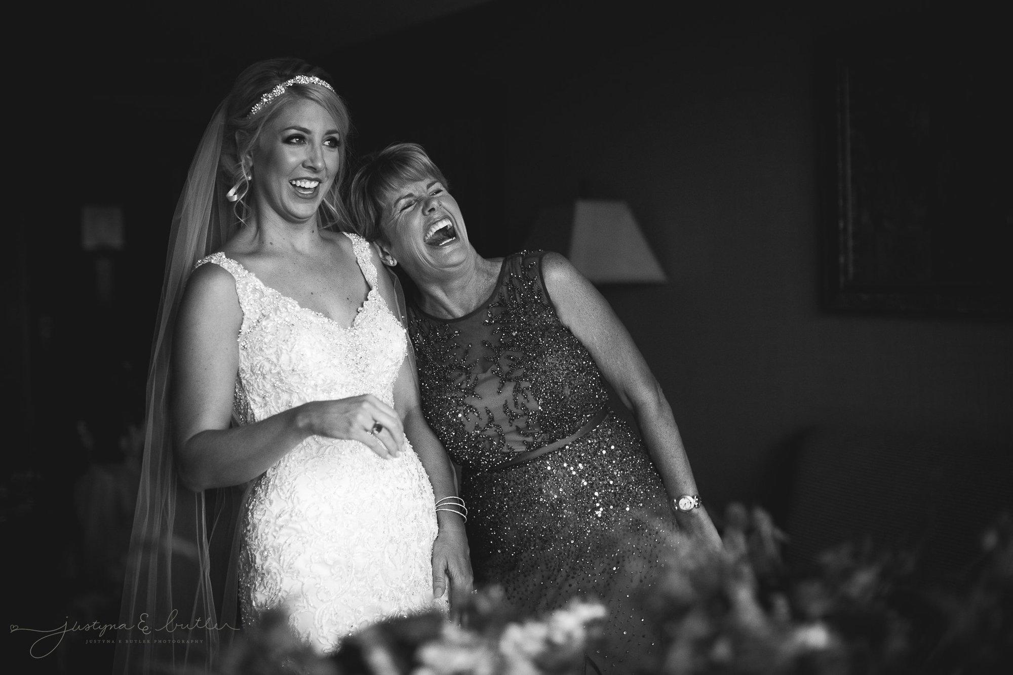 lauren addison i colorado state university wedding at
