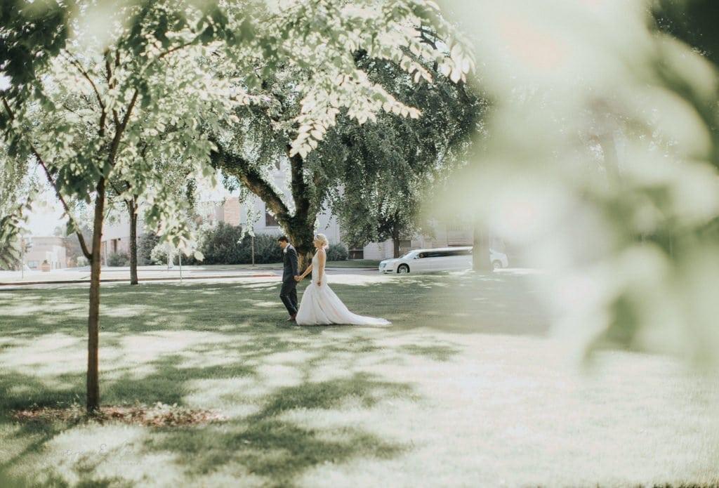 http://www.ashmeier.com/blog/2016/7/16/lauren-addison-sneak-peek-csu-the-lincoln-center-wedding-fort-collins-wedding-photographer