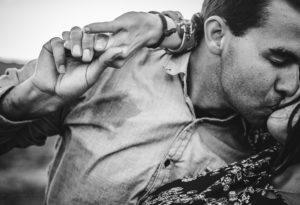 Colorado Couples, Love Connection, Colorado Family Photographer