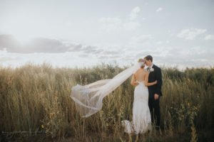 2016...has been a colorful TRIP I Colorado Wedding Photographer