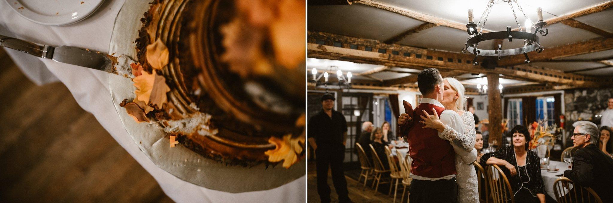 #weddingphotographer #coloradowedding #engaged #justengaged #howheasked #wereengaged #isaidyes #exploremore #thatsdarling #weddingplanning #colorado #destinationwedding #finditliveit #neverstopexploring #liveauthentic #lookslikefilm #socality #persuepretty #livefolk #destinationwedding #exploreeverything #bride #adventure #weddingdress #lifeofadventure #weddingplanning #isaidyes #weddingphotography #hprealweddings #elopement