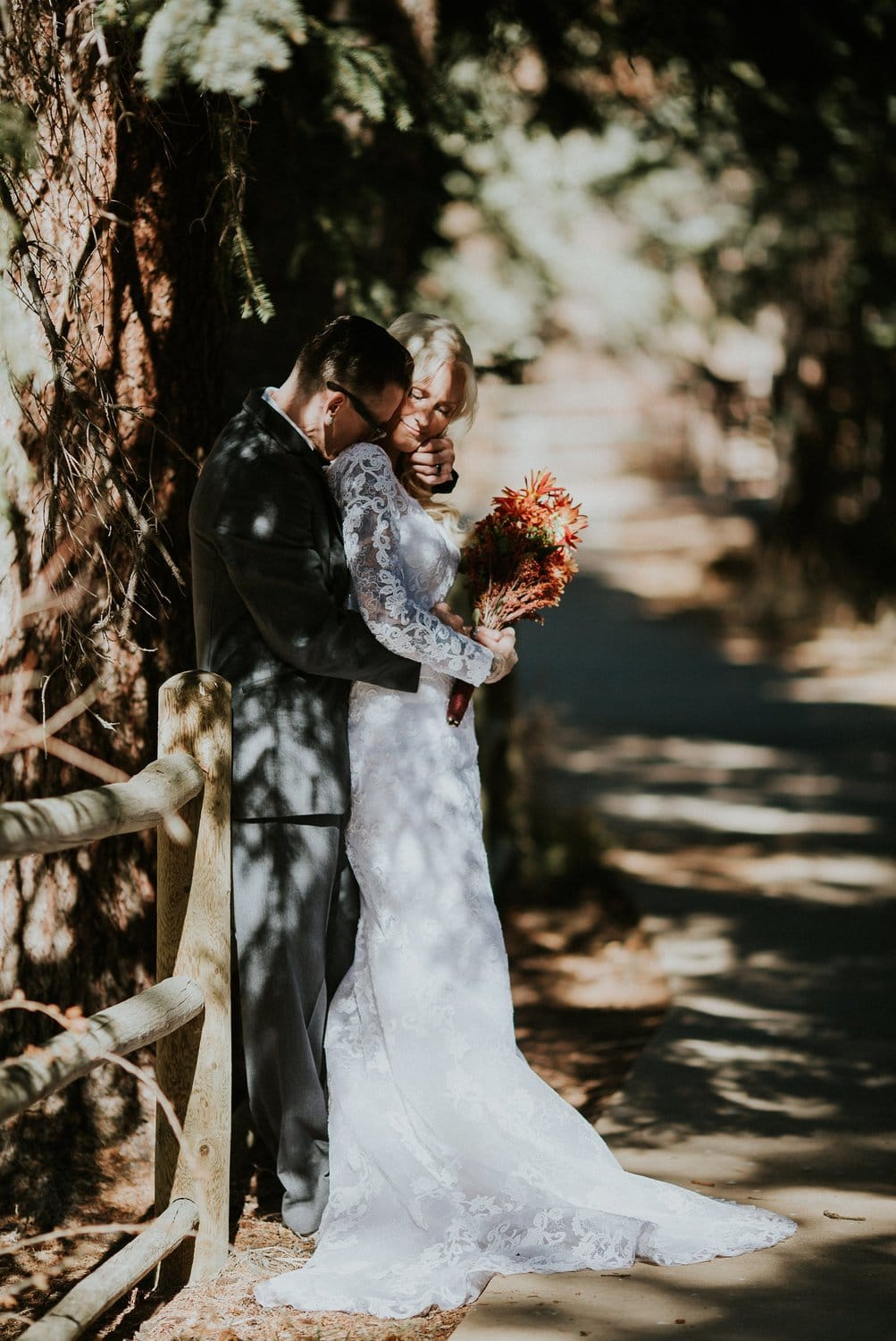 Leah michael i colorado wedding photographer i pine valley colorado wedding photographer i pine valley wedding evergreen junglespirit Image collections