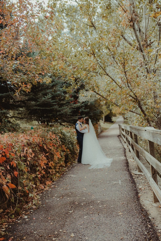 Colorado Wedding Photographer Denver Colorado I Alexander And Alexandra