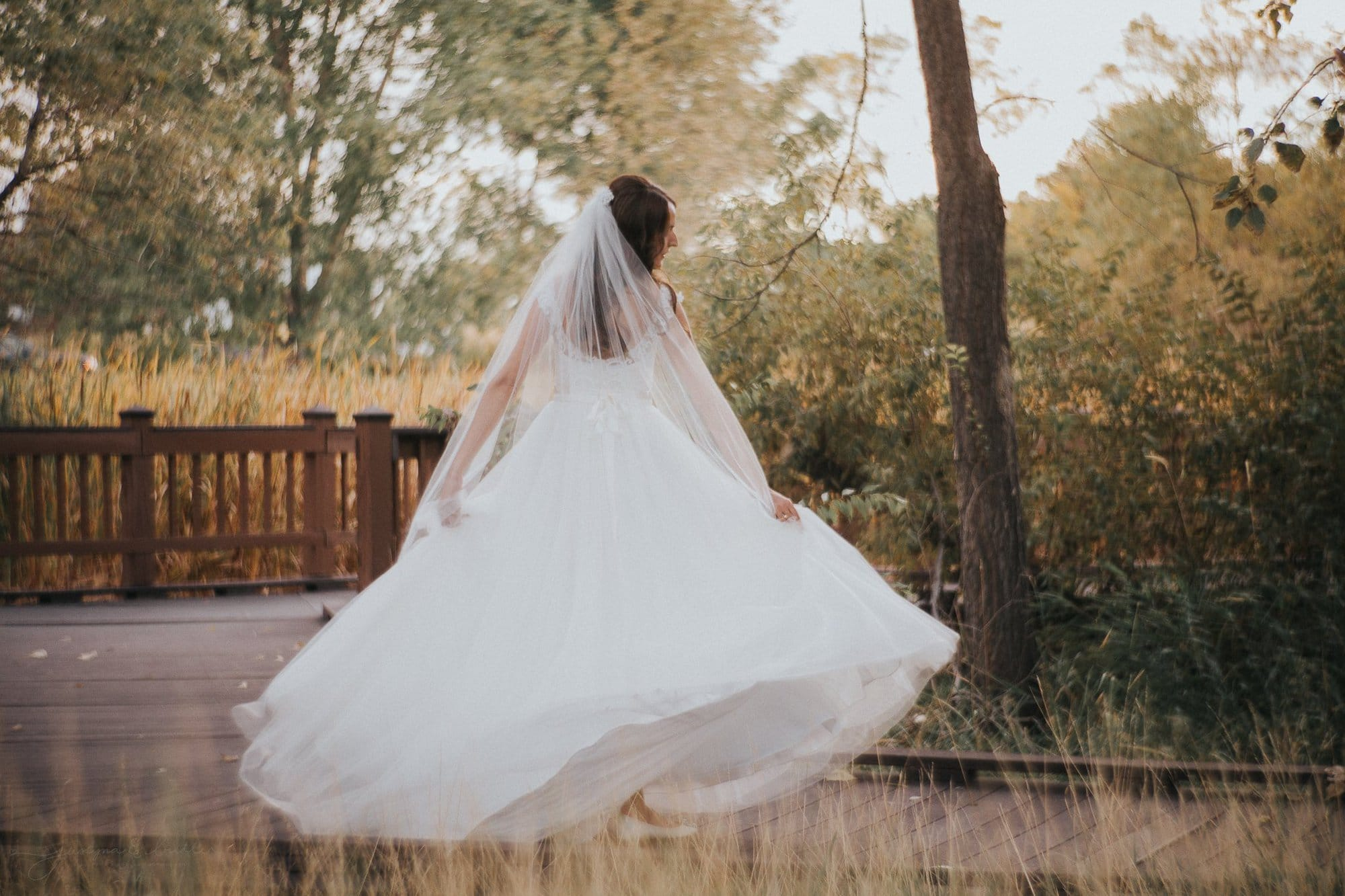 Colorado Wedding Photographer, Denver, Colorado