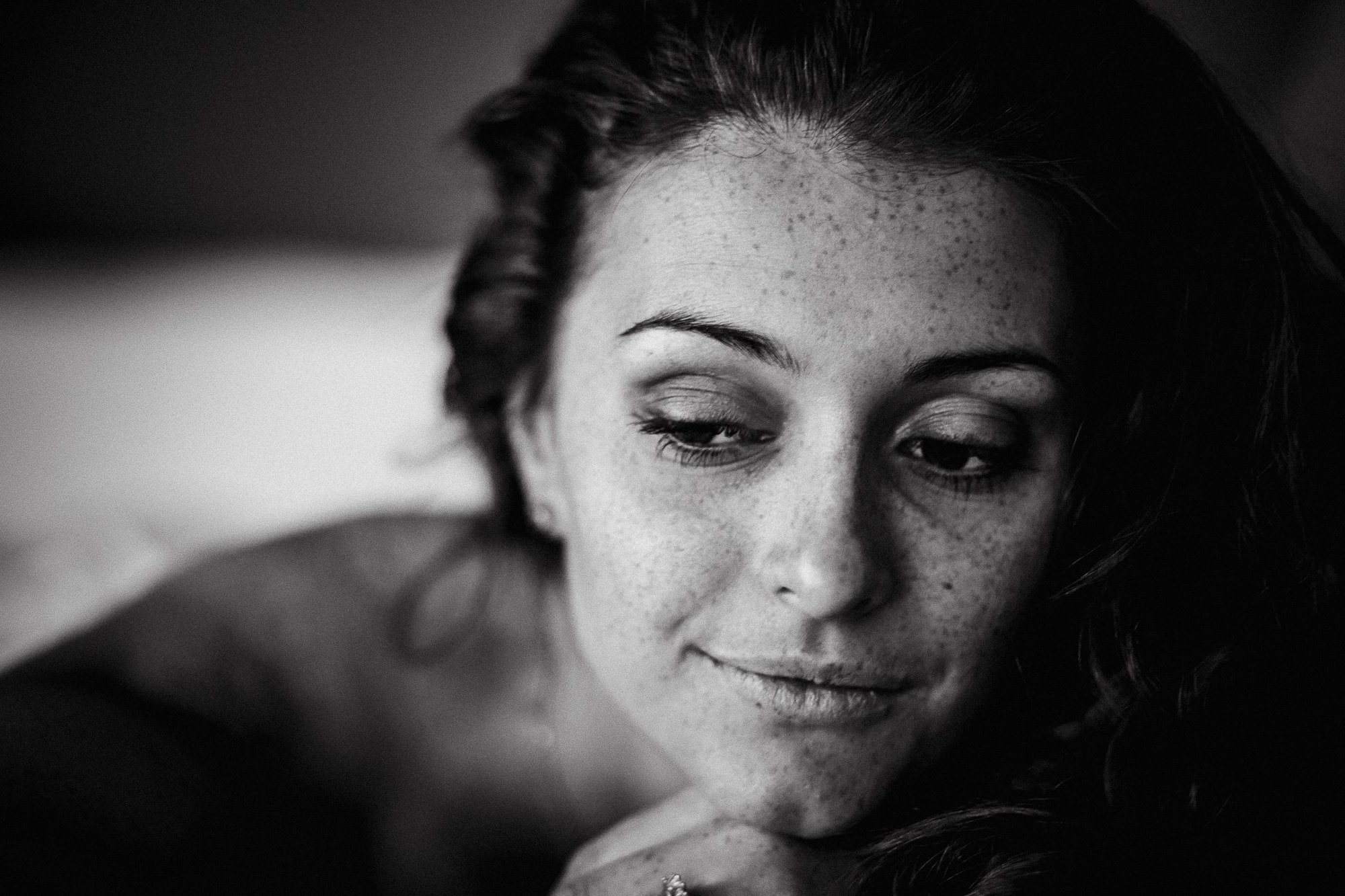 Denver Wedding Photographer, Denver Boudoir Photographer