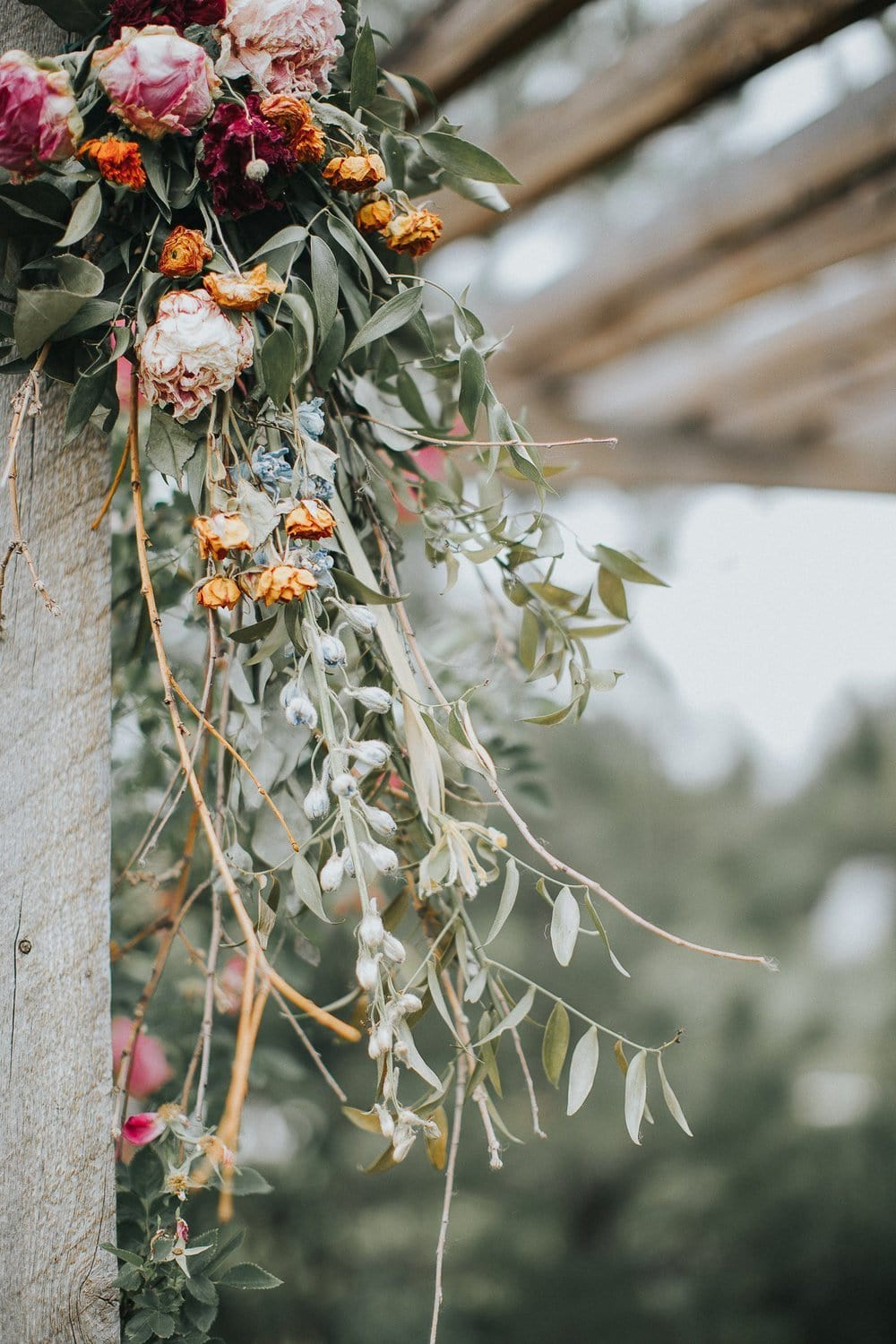 Pastures of Plenty, Longmont Colorado wedding
