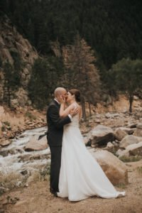 ADVENTURE ELOPEMENT PHOTOGRAPHY|COLORADO WINTER ELOPEMENT PHOTOGRAPHER| COLORADO MOUNTAIN ADVENTUROUS ELOPEMENT PHOTOGRAPHER|INTIMATE WEDDING| ADVENTURE WEDDING PHOTOGRAPHER| SELF-SOLEMNIZING COLORADO ELOPEMENT|JUSTYNA E BUTLER