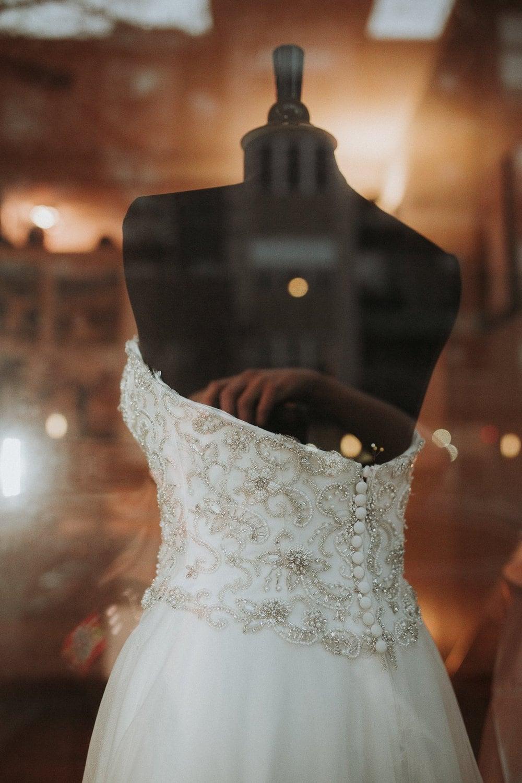Trulife Studios, Denver Wedding Photographer, Justyna E Butler