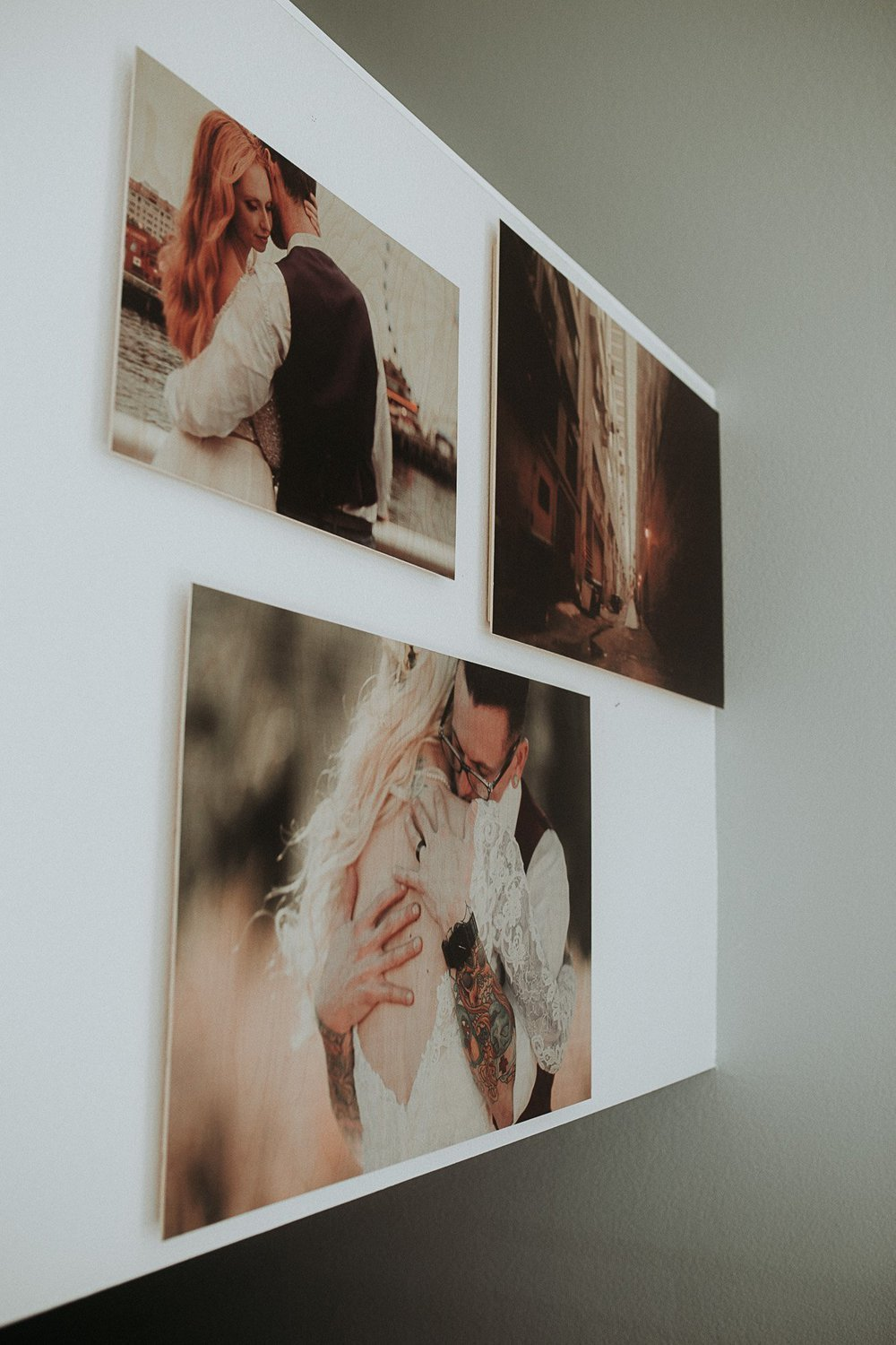 Trulife Studios, Denver Wedding Photographer, Justyna E Butler