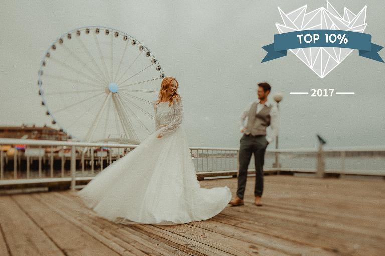 HOME SLIDER Colorado Mountain Wedding Photographer, Destination wedding Photographer