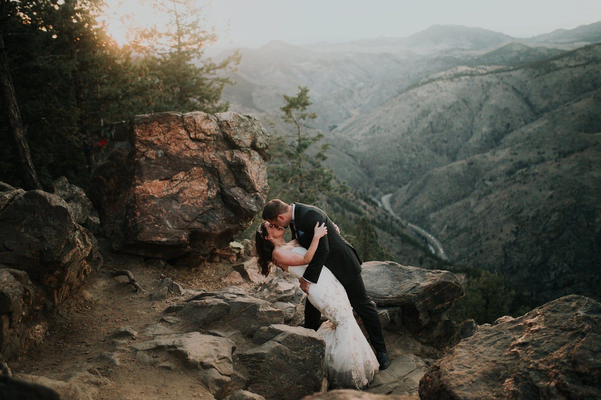 Denver wedding photographer boettcher mansion i kristina clayton denver wedding photographer boettcher mansion junglespirit Choice Image