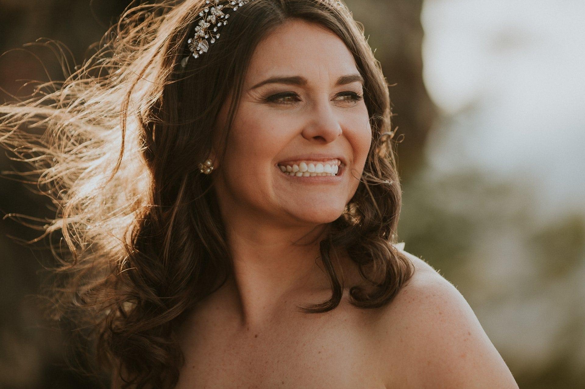 Denver Wedding Photographer Boettcher Mansion I Kristina