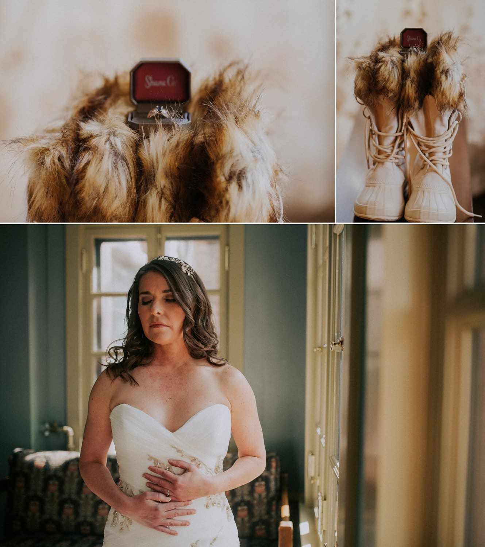 DENVER WEDDING PHOTOGRAPHER BOETTCHER MANSION