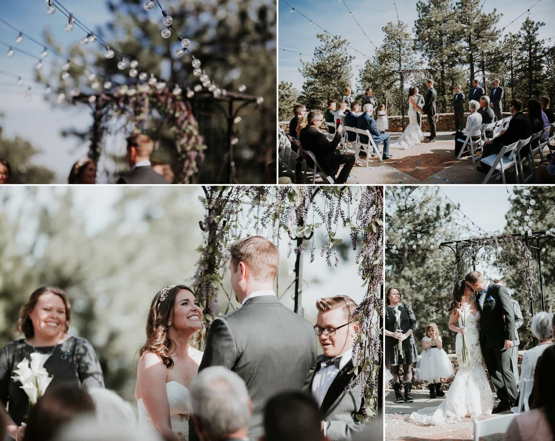 Denver wedding photographer boettcher mansion i kristina clayton denver wedding photographer boettcher mansion junglespirit Choice Image