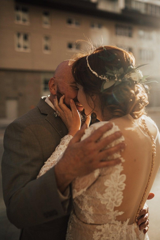 Denver Wedding Photographer, Colorado Mountain Weddings, Best Photographers Denver, Boulder