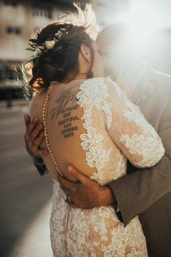 Best Wedding Photographers, Boulder Colorado Mountain Weddings, Westwood Boulder Creek, Denver Wedding Photographer