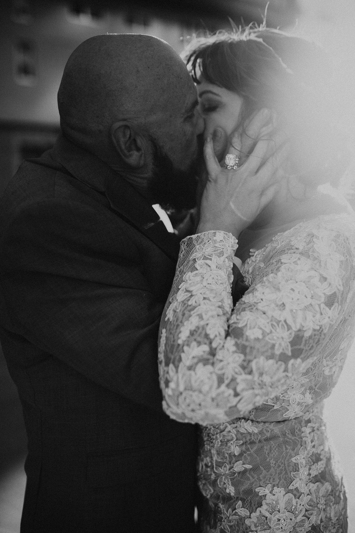 Colorado Mountain Wedding Photographers