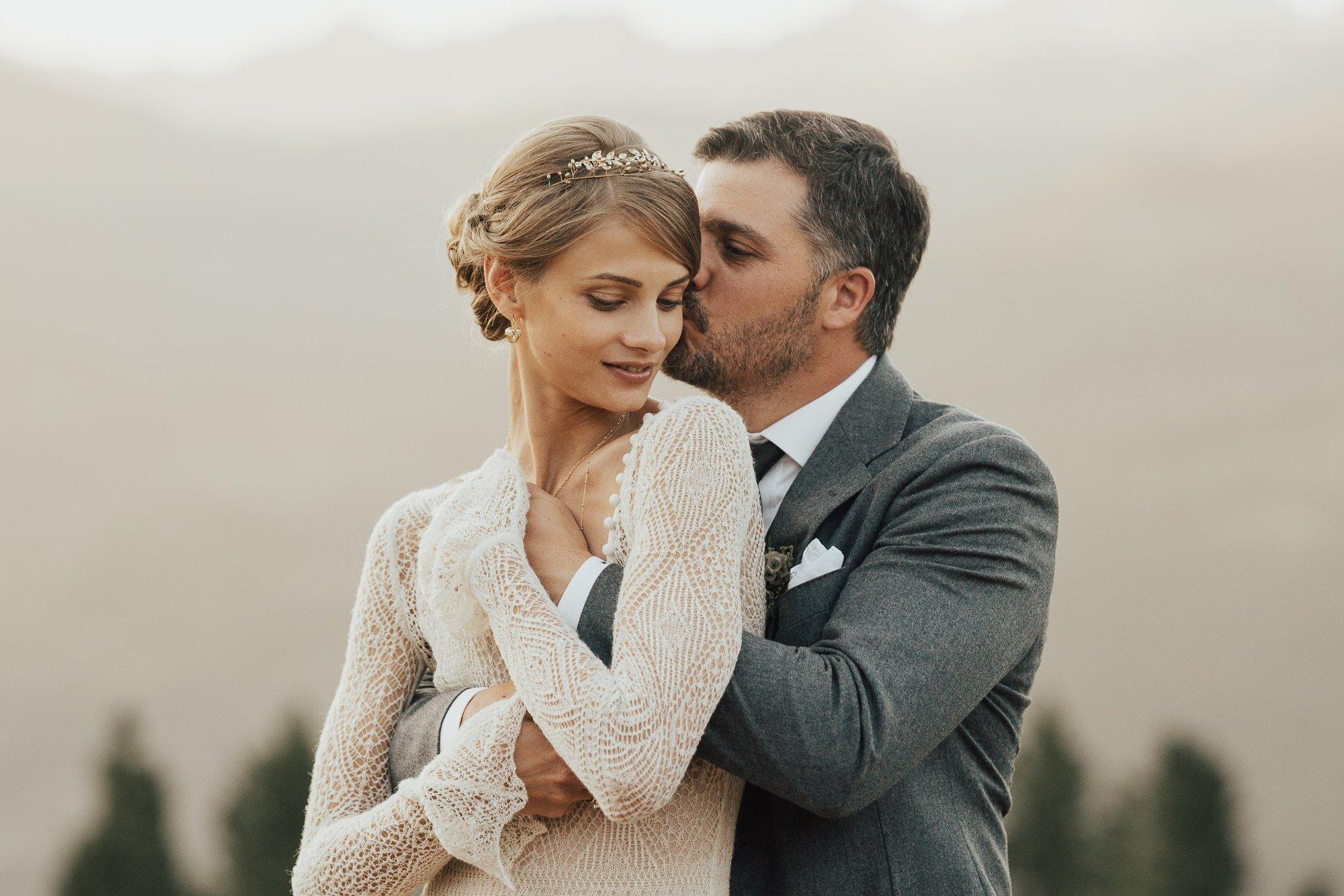 Colorado mountain Wedding Photographer, Vail, Colorado, 10th Mile Station, Justyna E Butler Photography