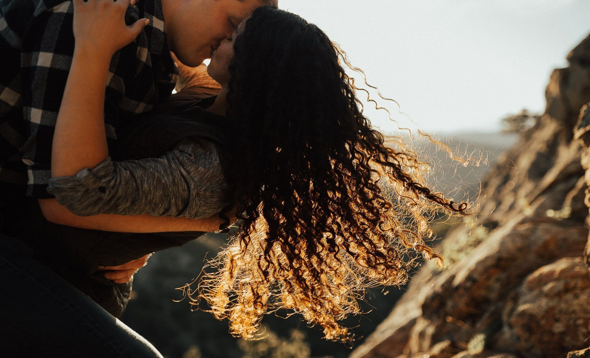 Boulder Engagement Photos | Boulder PHOTOGRAPHER | THE Lost Gulch Outlook ENGAGEMENT | OSMP ENGAGEMENT | COLORADO MOUNTAIN ENGAGEMENT PHOTOGRAPHER