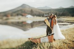 ROCKY MOUNTAIN NATIONAL PARK ENGAGEMENT | ESTES PARK ENGAGEMENT PHOTOGRAPHY | TRAIL RIDGE ROAD ENGAGEMENT | COLORADO MOUNTAIN ENGAGEMENT PHOTOGRAPHER