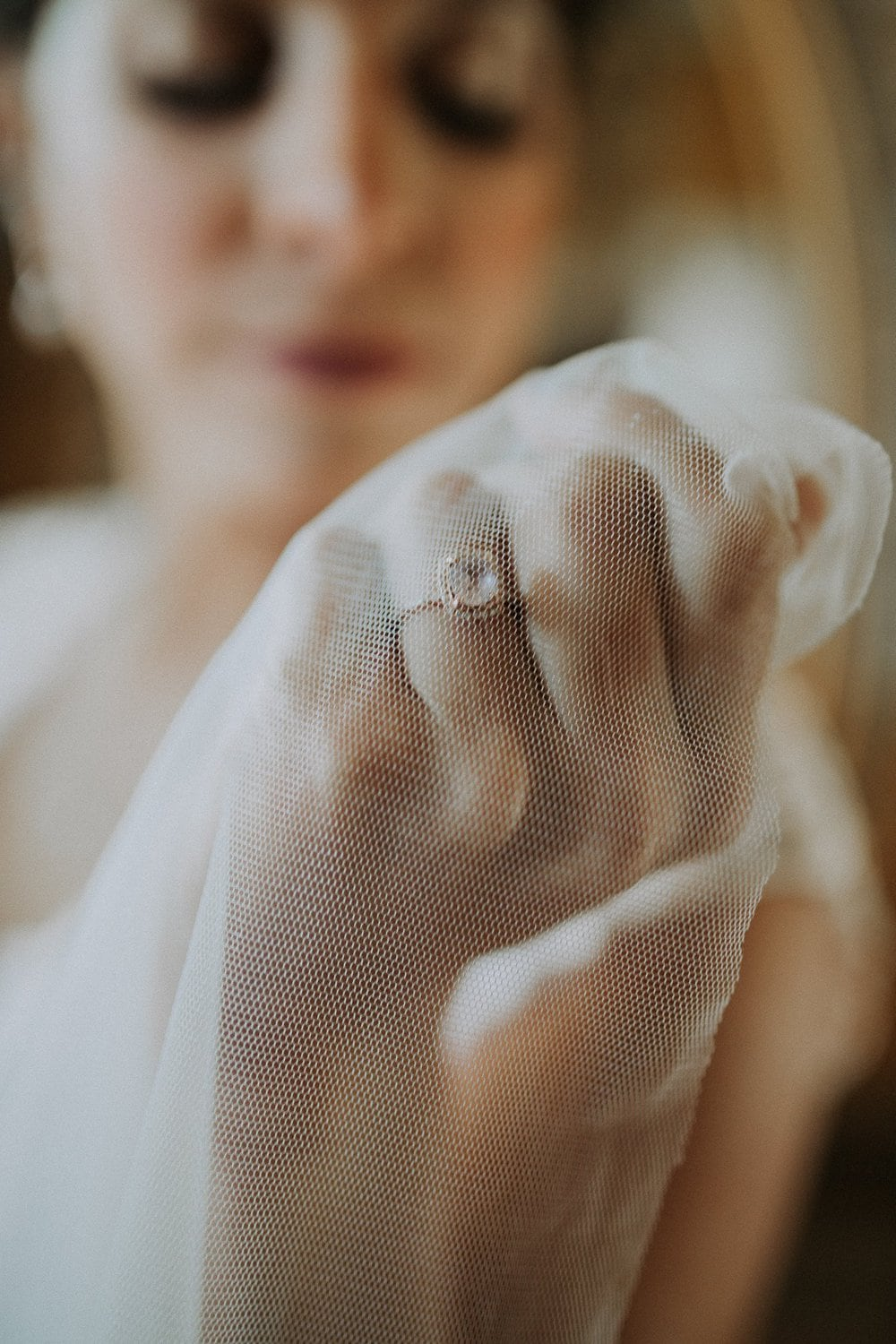 Colorado Mountain Wedding Photographer. AA Barn, Bride, Wedding Inspiration, Natural Light, Details