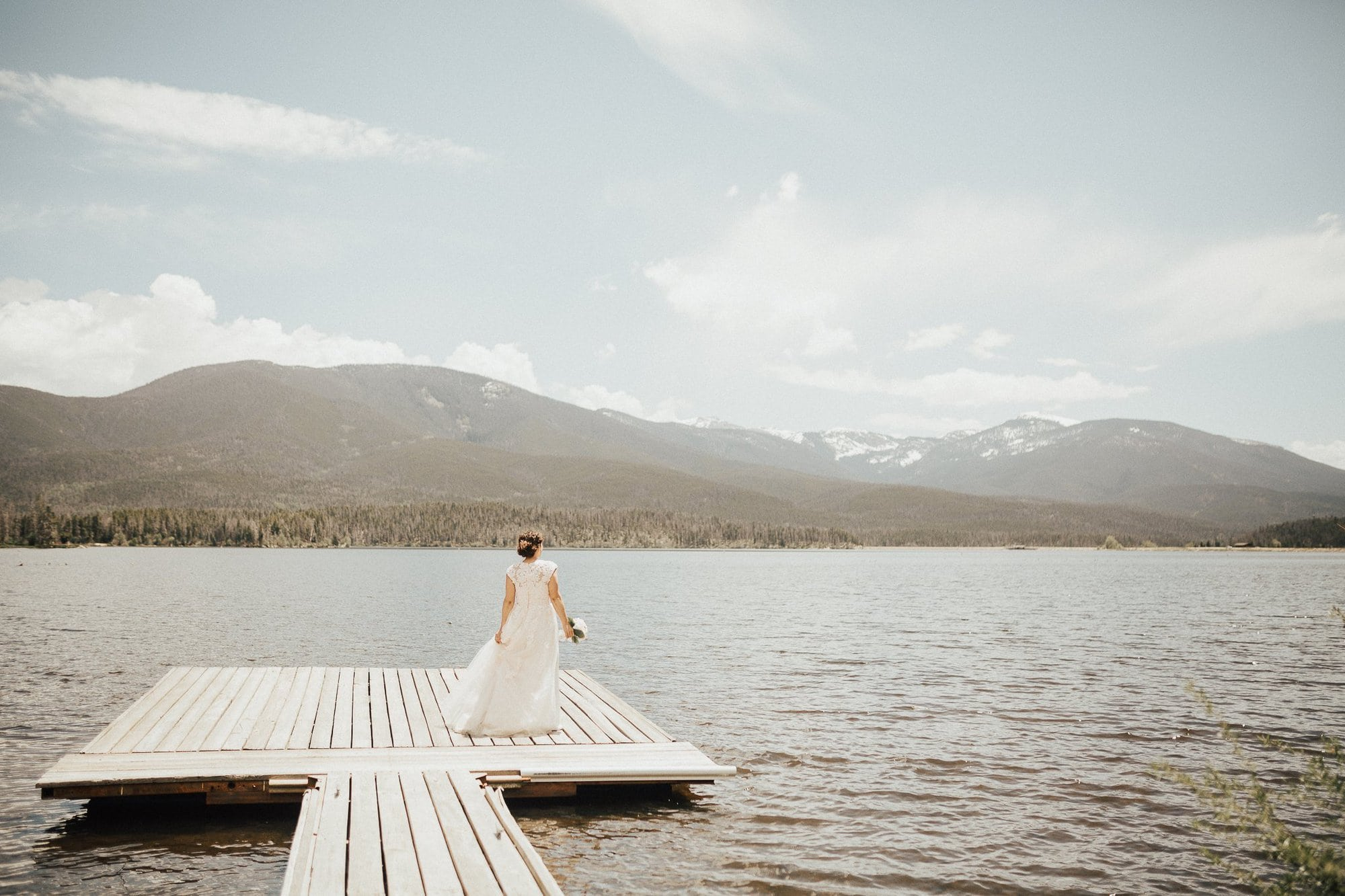 Grand Lake, Grandby, AA BARN, Colorado Wedding Photographer, Justyna E Butler