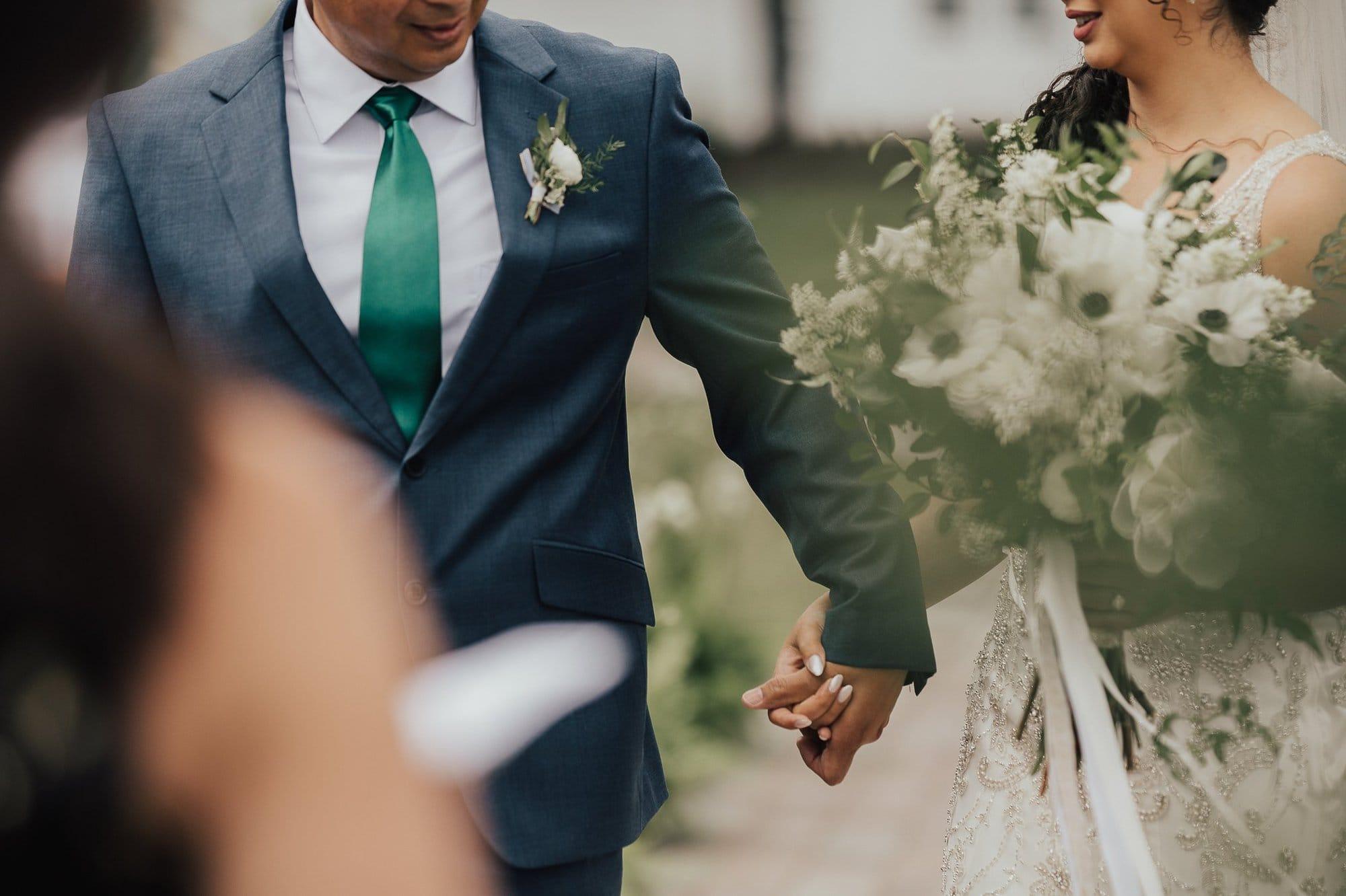 The Manor House Wedding|Bethany + Shaun I Denver, Colorado WeddingPhotographer