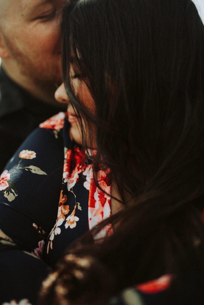 Adventure Elopement, Adventure Elopement Photographer, Adventure Wedding, Adventure Wedding Photographer, Adventurous Elopement Photographer, Adventurous Wedding Photographer, Colorado Elopement Photographer, colorado mountain wedding photographer, colorado wedding photographer, Dream Lake, Hiking Elopement, Hiking Vows Renewal, Mountain Elopement, Mountain Elopement Photographer, MOUNTAIN ENGAGEMENT PHOTOGRAPHY, mountain wedding, Mountain Wedding Photographer, rmnp elope, rmnp elopement, RMNP wedding, rmnp wedding photographer, Rocky Mountain Elopement, Rocky Mountain Elopement Photographer, ROCKY MOUNTAIN NATIONAL PARK ELOPEMENT, ROCKY MOUNTAIN NATIONAL PARK ELOPEMENT PHOTOGRAPHER, Rocky Mountain Wedding Photographer