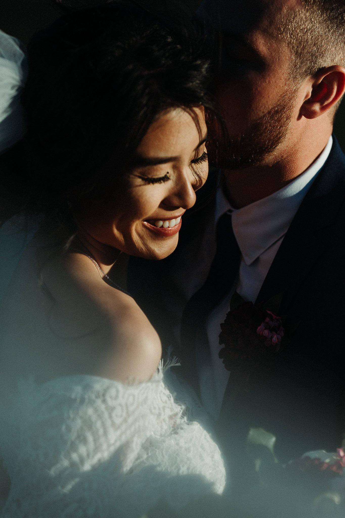 Colorado Mountain Wedding Photographer, Colorado Wedding Photographer, Colorado, Justyna E ButlerGrand Lake Wedding, Grand Lake Lodge, Colorado Mountain Wedding Photographer, Colorado Wedding Photographer, Colorado