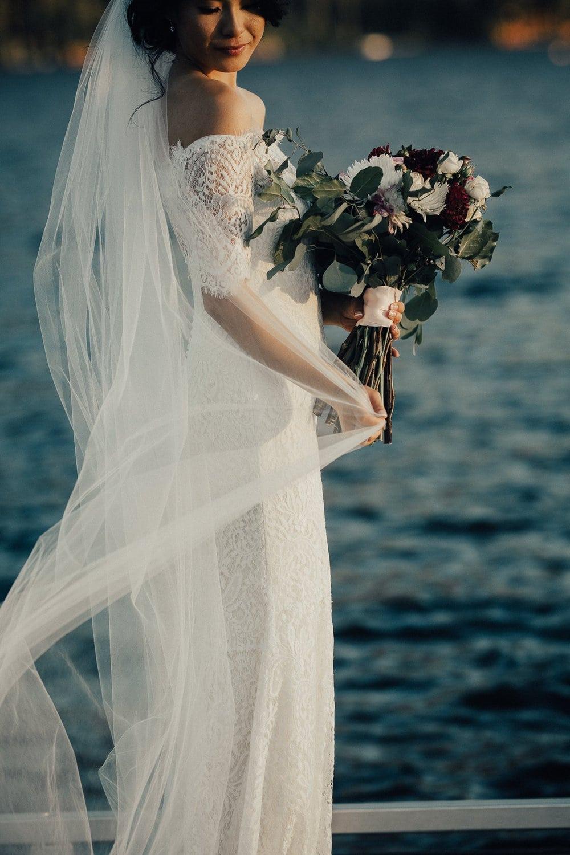 Grand Lake Wedding Photos, Grand Lake Lodge, Justyna E Butler, Colorado Weddings photographer, Colorado Wedding