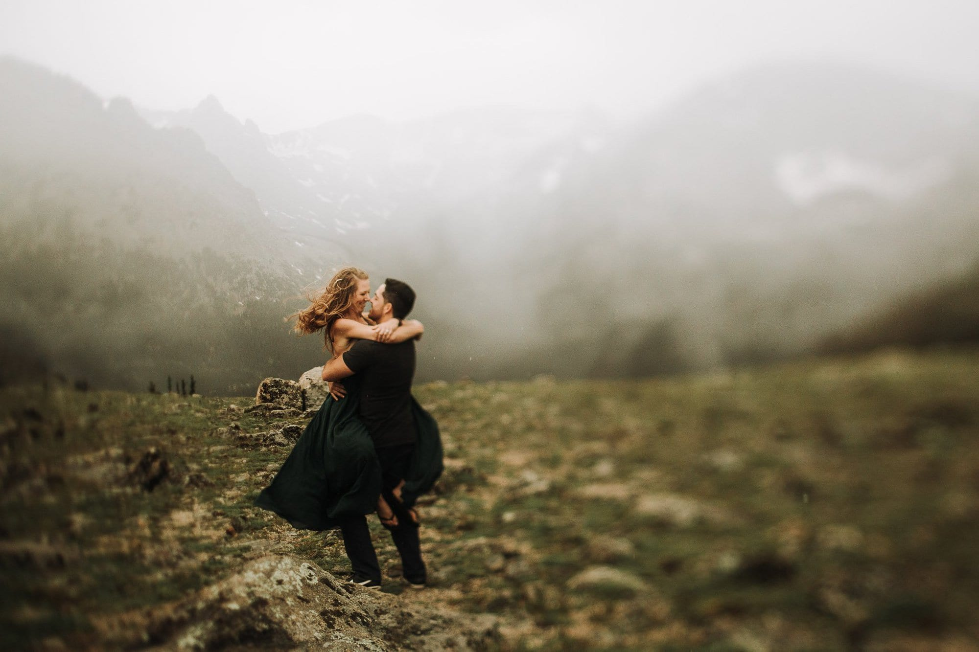 COLORADO MOUNTAIN WEDDINGS|ADVENTURES COLORADO INTIMATE WEDDING + ADVENTUROUS ELOPEMENT PHOTOGRAPHER