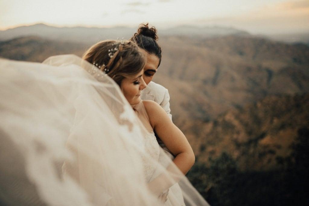 Colorado Mountain Wedding Photographer, Justyna E Butler, The Boettcher Mansion Wedding, bride, groom, love connection