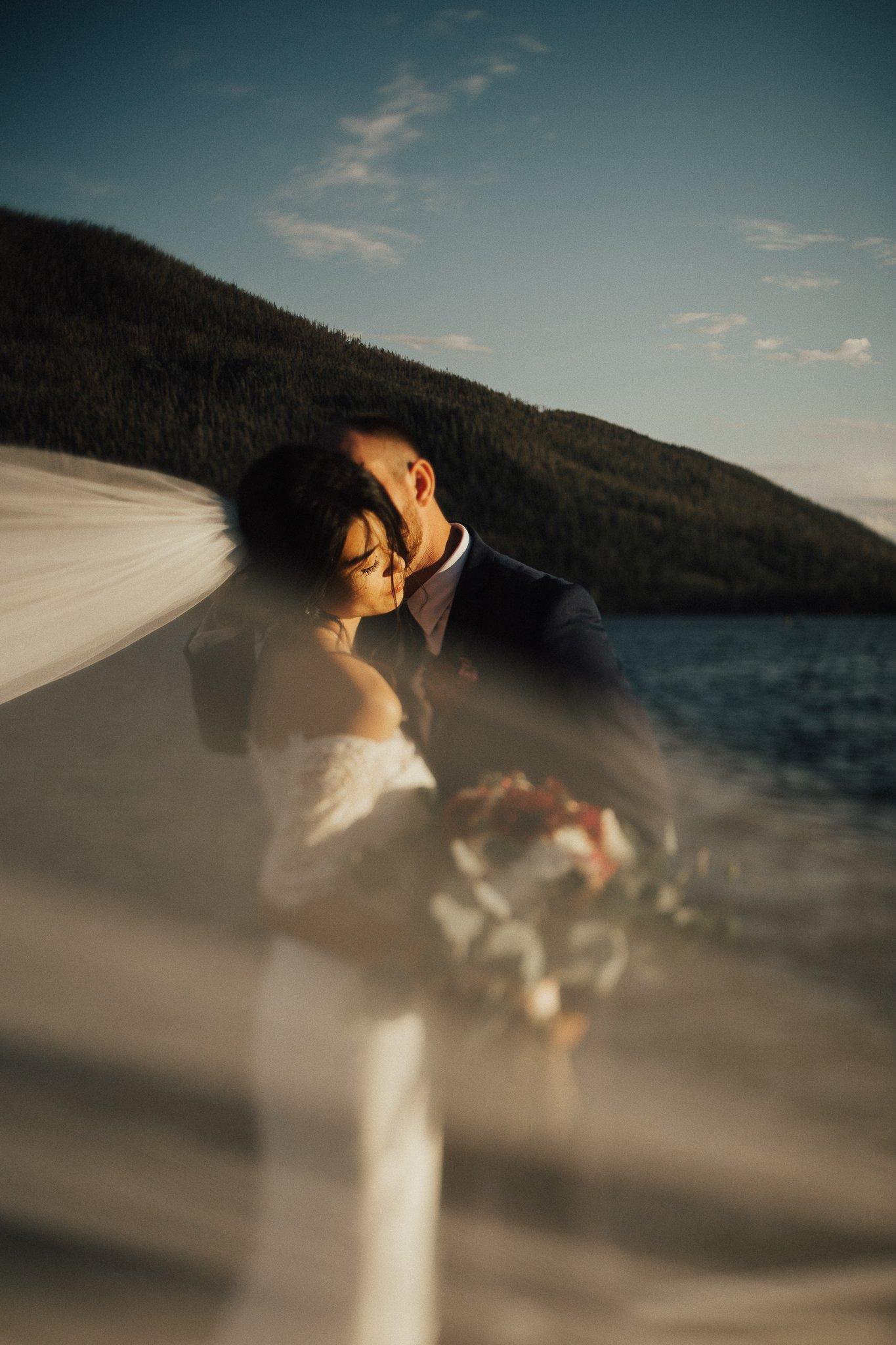Colorado Mountain Weddings and Elopement Photographer, Justyna E Butler, Grand Lake, Grand Lake Lodge Wedding