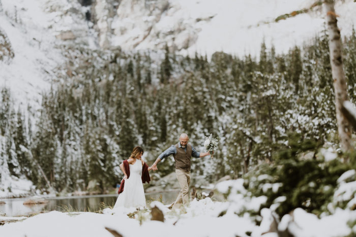 REVIEW OF 2017 | COLORADO MOUNTAIN WEDDINGS|ADVENTURES COLORADO INTIMATE WEDDING + ADVENTUROUS ELOPEMENT PHOTOGRAPHER |JUSTYNA E BUTLER PHOTOGRAPHY