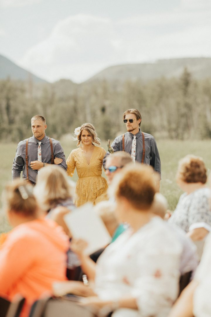 Midnight Ranch, Clark, CO, Steamboat Springs, Justyna E Butler, Colorado Mountain Weddings and Elopement Photographer, Colorado Wedding Photographer