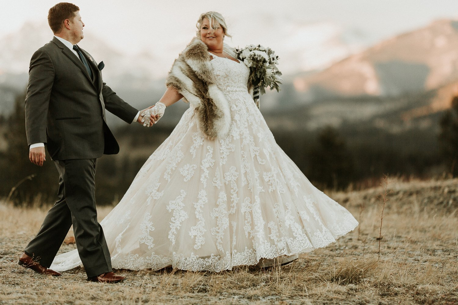 ESTES PARK INTIMATE WEDDING I ROCKY MOUNTAIN INTIMATE WEDDING |YMCA INTIMATE WEDDING | JEN + TONE I JUSTYNA E BUTLER PHOTOGRAPHY | ROCKY MOUNTAIN NATIONAL PARK INTIMATE WEDDING |COLORADO MOUNTAIN INTIMATE WEDDING PHOTOGRAPHER