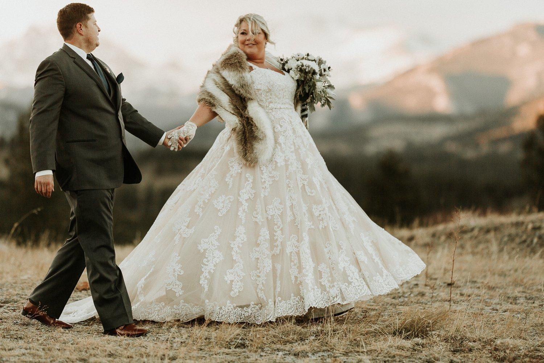 ESTES PARK INTIMATE WEDDING I ROCKY MOUNTAIN INTIMATE WEDDING |YMCA INTIMATE WEDDING | JEN + TONE I JUSTYNA E BUTLER PHOTOGRAPHY | ROCKY MOUNTAIN NATIONAL PARK INTIMATE WEDDING |COLORADO MOUNTAIN INTIMATE WEDDING PHOTOGRAPHER