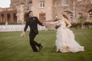 Colorado Mountain Wedding Photographer, Rocky Mountain Weddings, Highlands Ranch, Colorado, Justyna E Butler Photography