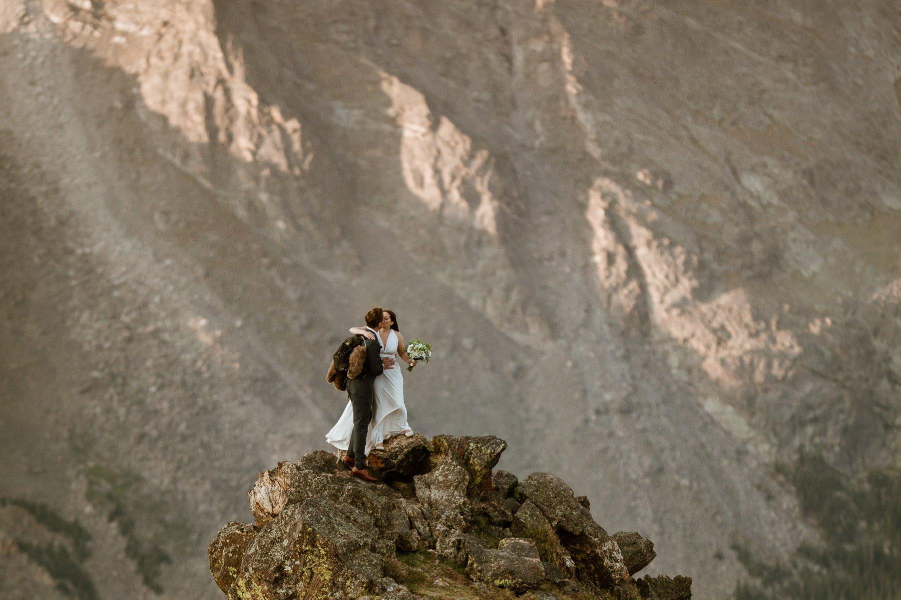 Colorado Wedding Photographer, Adventure Wedding the Summer, Rocky Mountains